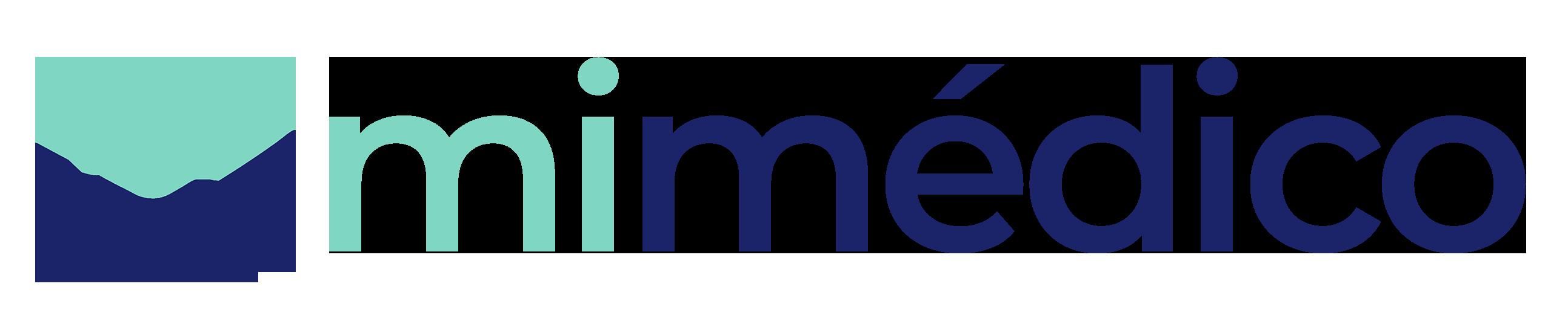 MiMédico.com