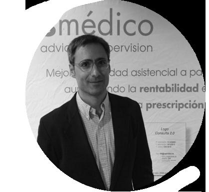 Pablo Larramendi