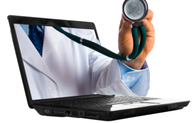 Encuesta Telemedicina