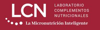 La micronutrición básica en el paciente crónico y polimedicado – LCN