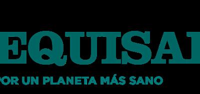 HoloRam: la línea de bio-reguladores de Equisalud. Protocolos