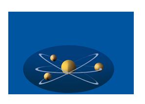 Methyl B Complex y Slippery Elm de Biocare