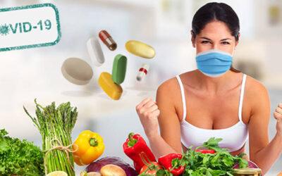 Resumen Noticias Blog – Airbiotic AB – I❤AB