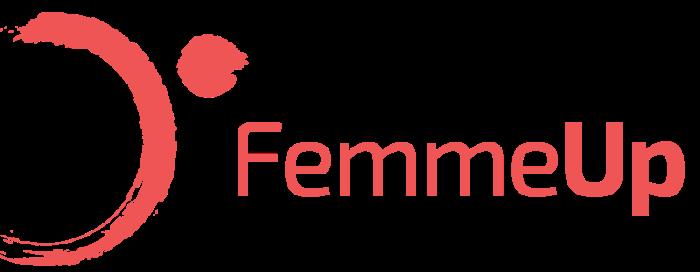 🔥 ¿Por qué FemmeUp?