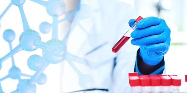 50.000 muestras de sangre documentan  el efecto de Q10 y selenio