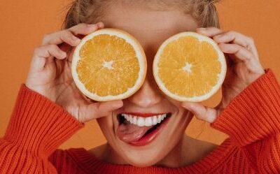 Estetic.es – Vitamina C, el mejor antioxidante para tu piel