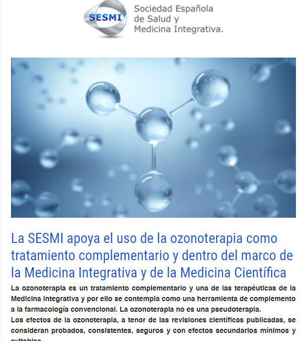 Newsletter SESMI
