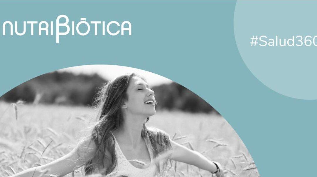 Viernes de #EncicloCepa 🥳